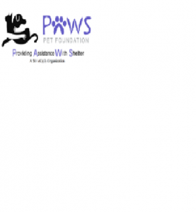 PageLines- LOGOFORPAWSCOMMUNITY.png